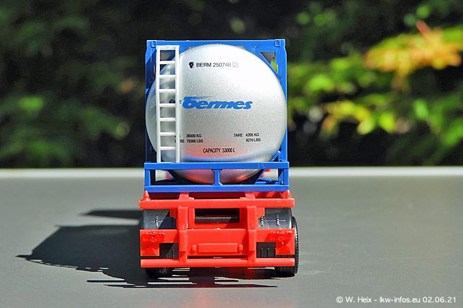 20210602-Bermes-00017.jpg