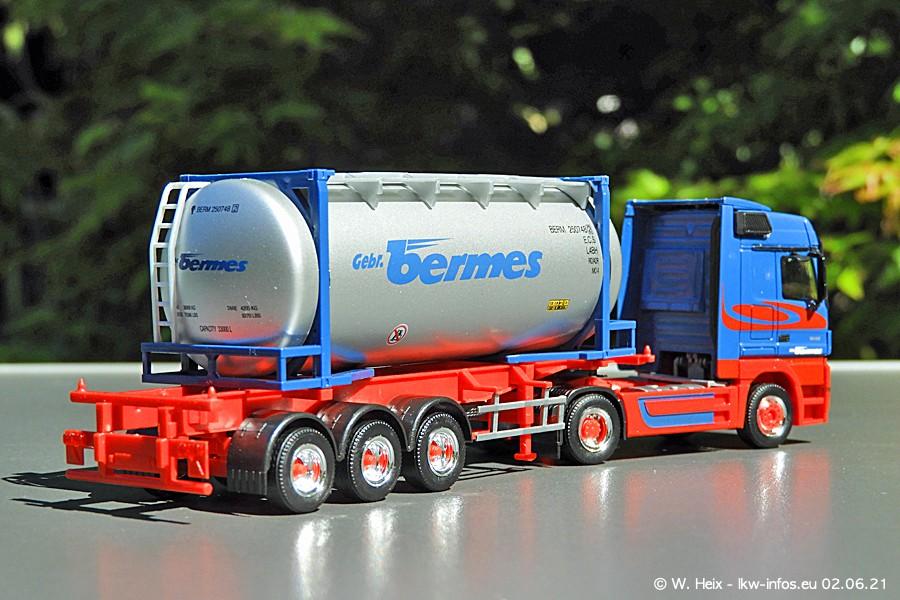 20210602-Bermes-00019.jpg