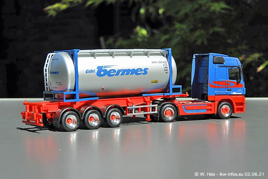 20210602-Bermes-00020.jpg
