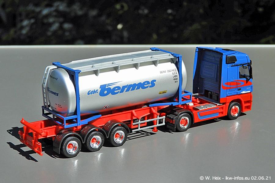 20210602-Bermes-00021.jpg