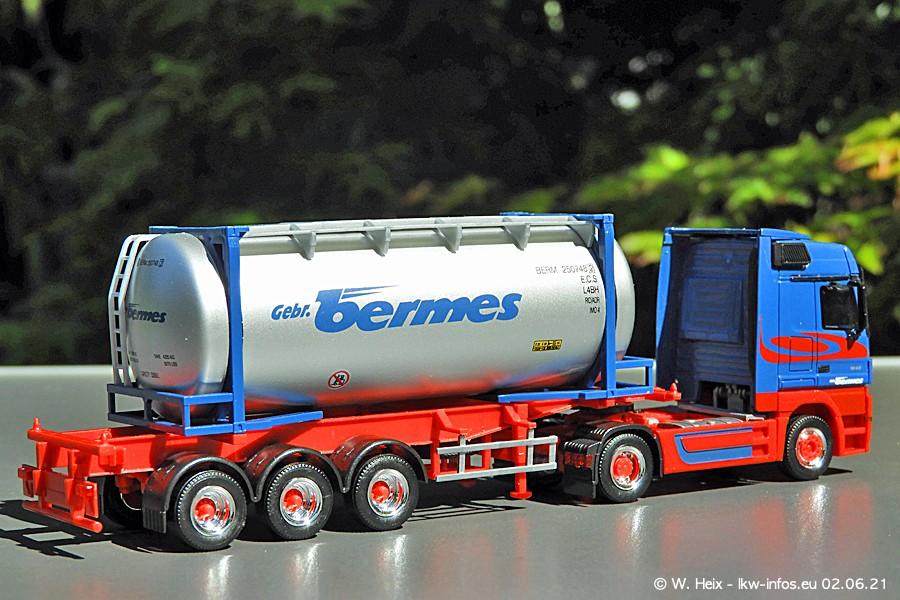 20210602-Bermes-00022.jpg
