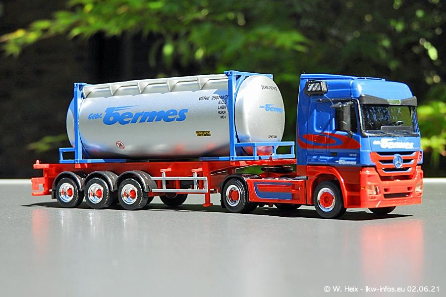 20210602-Bermes-00030.jpg