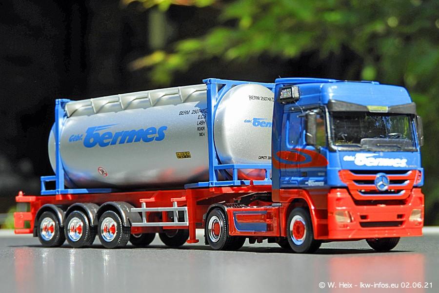 20210602-Bermes-00032.jpg