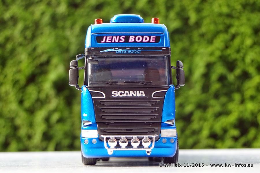 20160101-Bode-Jens-00060.jpg