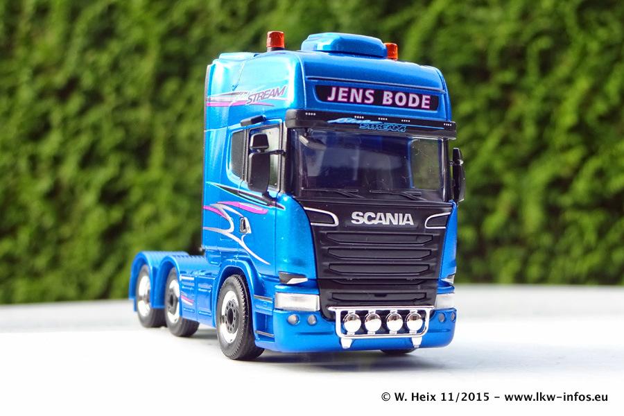 20160101-Bode-Jens-00067.jpg