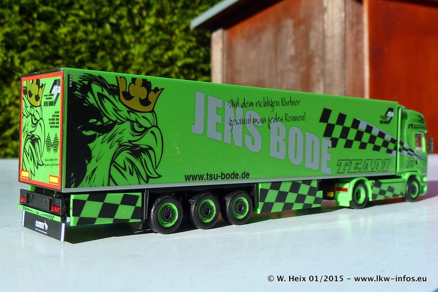 20160101-Bode-Jens-00076.jpg