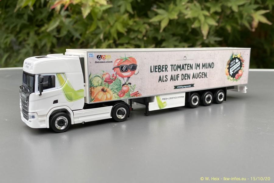 202001015-Fresh-Logistics-System-00002.jpg