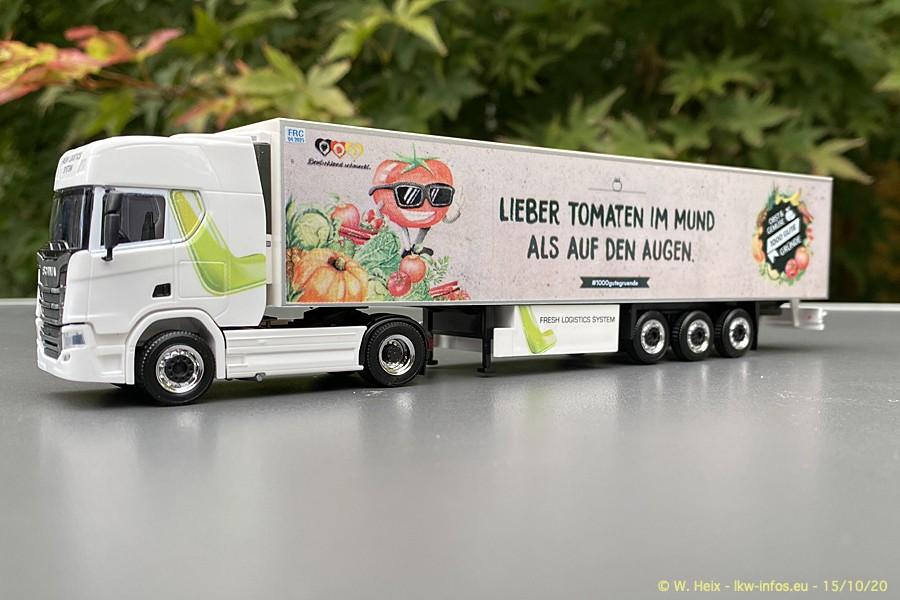 202001015-Fresh-Logistics-System-00003.jpg
