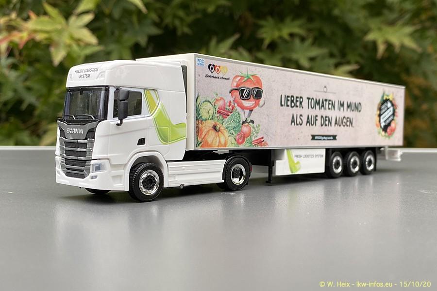 202001015-Fresh-Logistics-System-00004.jpg