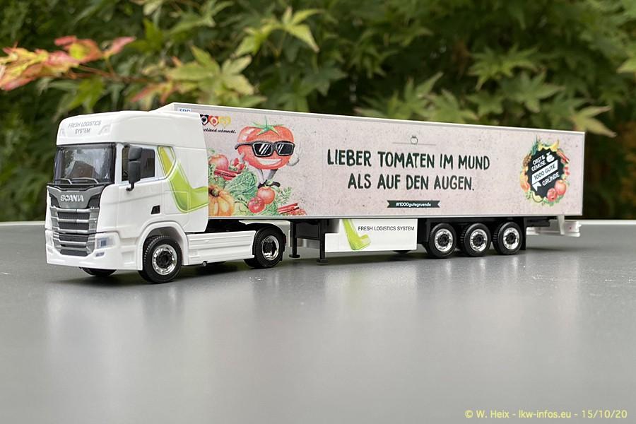 202001015-Fresh-Logistics-System-00006.jpg