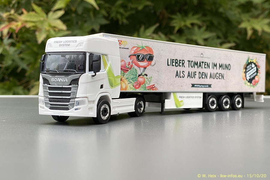 202001015-Fresh-Logistics-System-00007.jpg