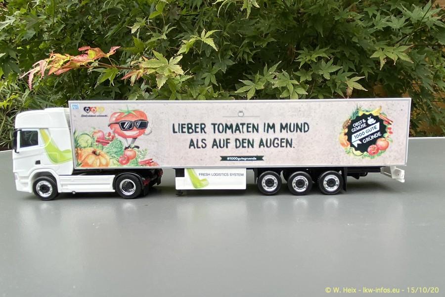 202001015-Fresh-Logistics-System-00008.jpg