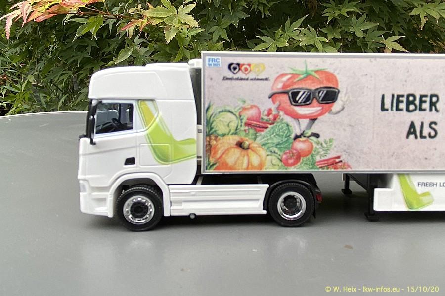 202001015-Fresh-Logistics-System-00010.jpg