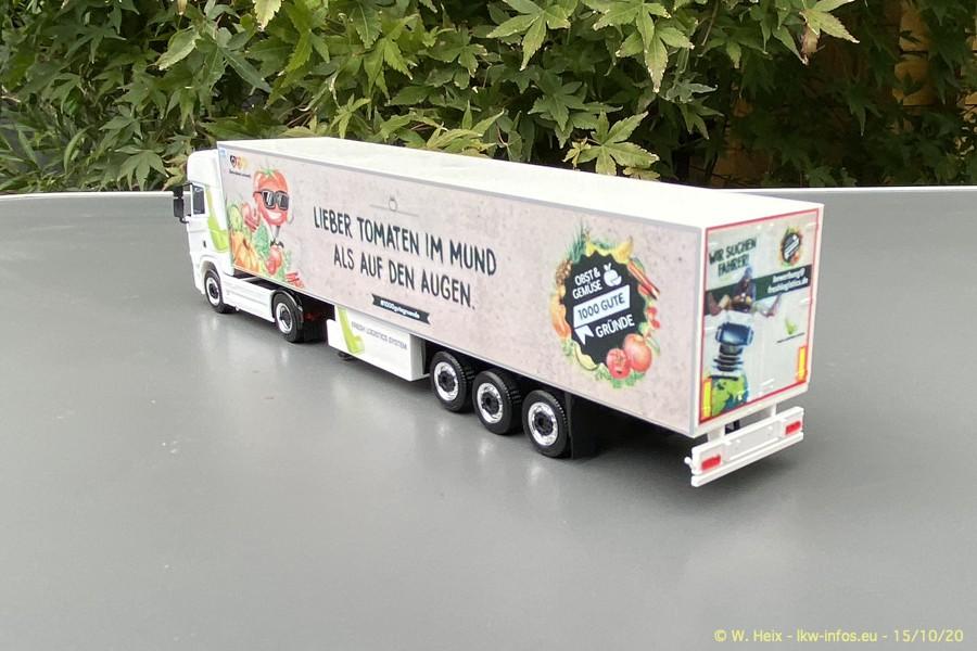 202001015-Fresh-Logistics-System-00011.jpg