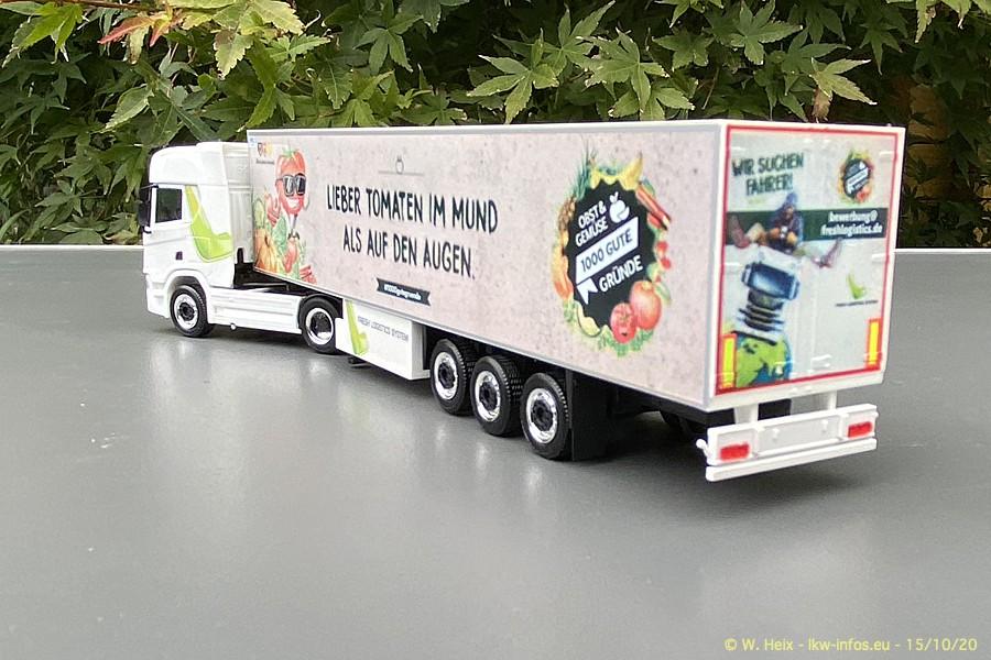 202001015-Fresh-Logistics-System-00013.jpg