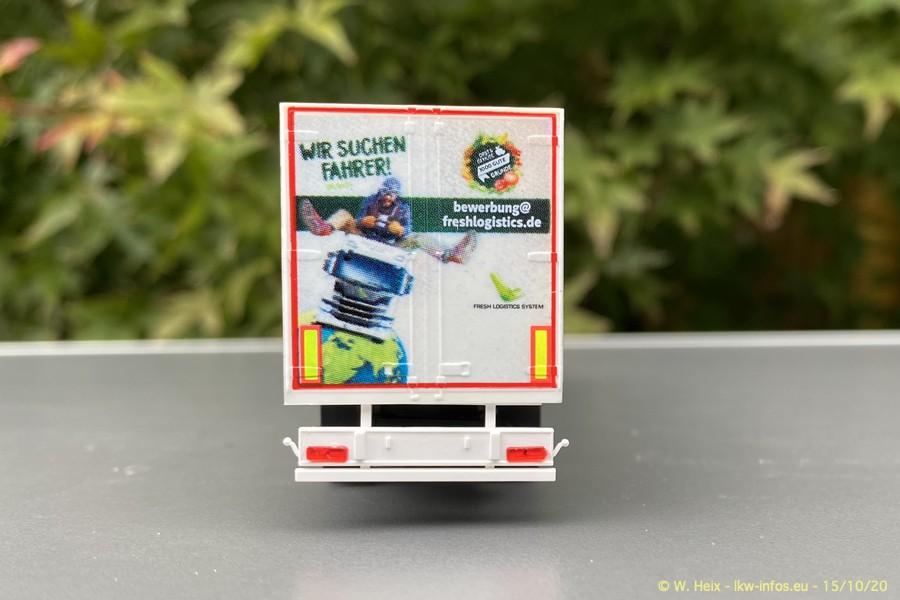 202001015-Fresh-Logistics-System-00015.jpg