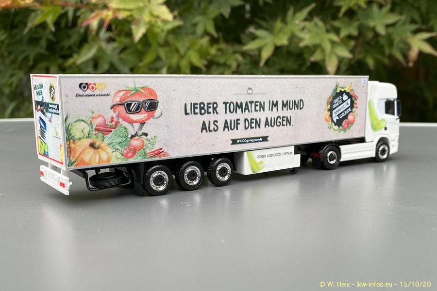 202001015-Fresh-Logistics-System-00016.jpg