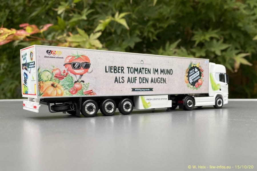 202001015-Fresh-Logistics-System-00017.jpg
