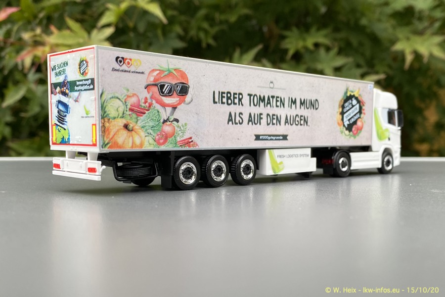 202001015-Fresh-Logistics-System-00018.jpg