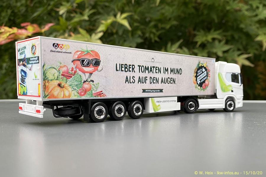 202001015-Fresh-Logistics-System-00020.jpg