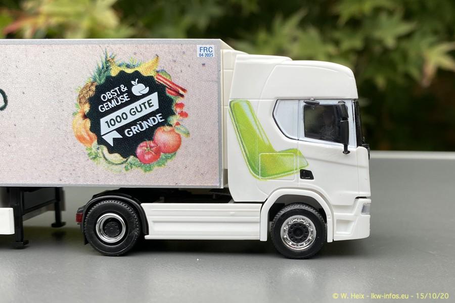 202001015-Fresh-Logistics-System-00021.jpg
