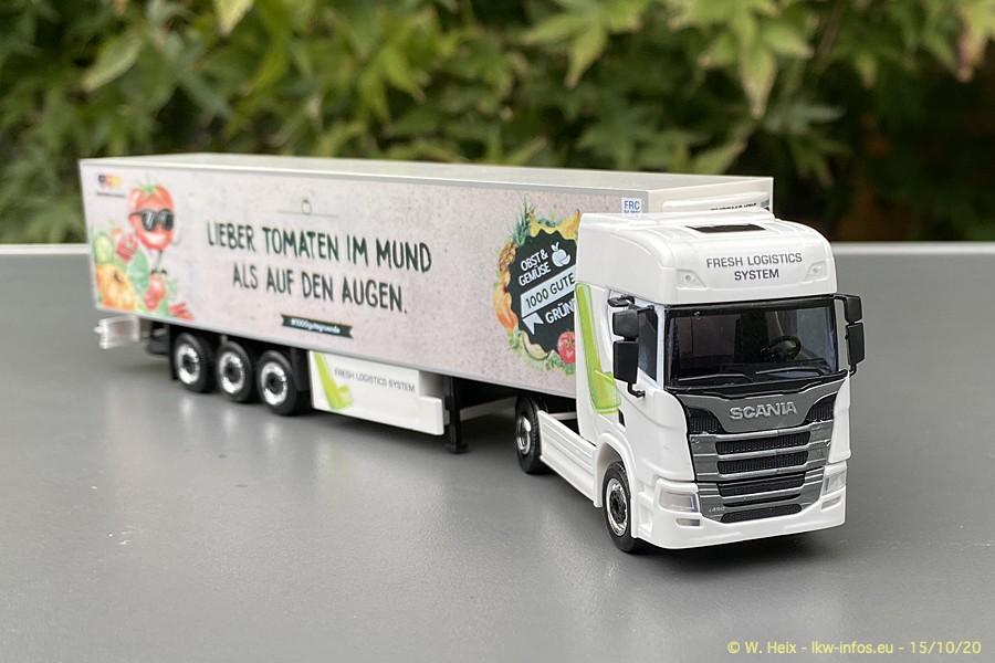202001015-Fresh-Logistics-System-00023.jpg