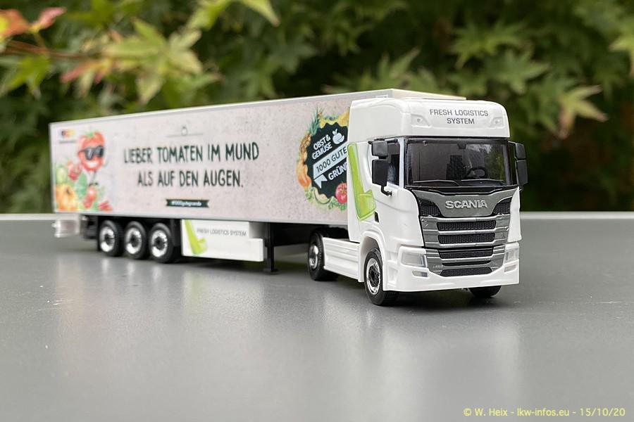202001015-Fresh-Logistics-System-00024.jpg