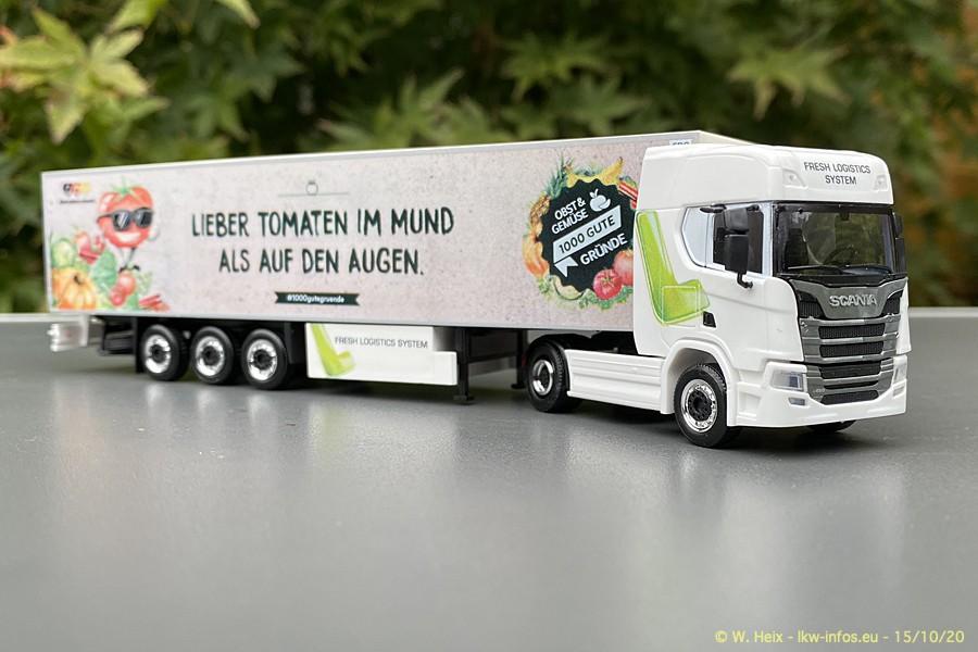 202001015-Fresh-Logistics-System-00025.jpg