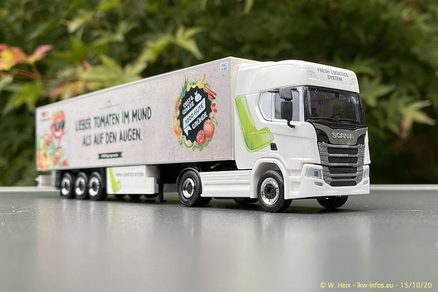 202001015-Fresh-Logistics-System-00027.jpg