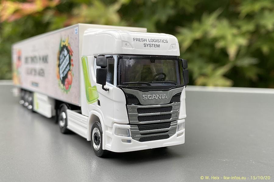 202001015-Fresh-Logistics-System-00028.jpg