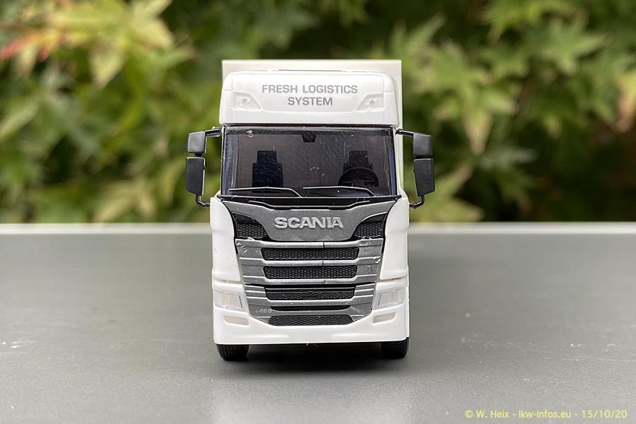 202001015-Fresh-Logistics-System-00029.jpg