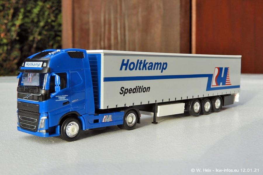 20210112-Holtkamp-00001.jpg