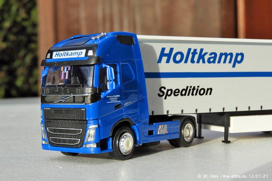 20210112-Holtkamp-00004.jpg