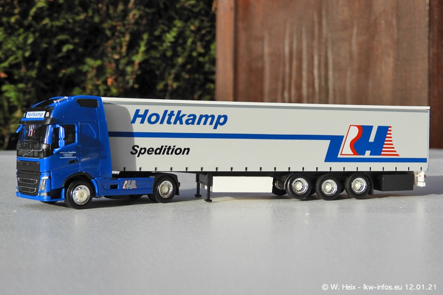 20210112-Holtkamp-00006.jpg