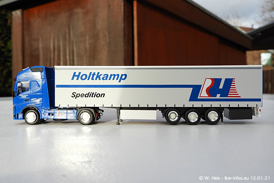 20210112-Holtkamp-00008.jpg