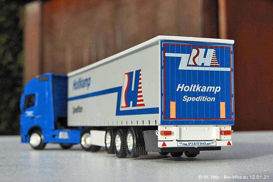 20210112-Holtkamp-00010.jpg