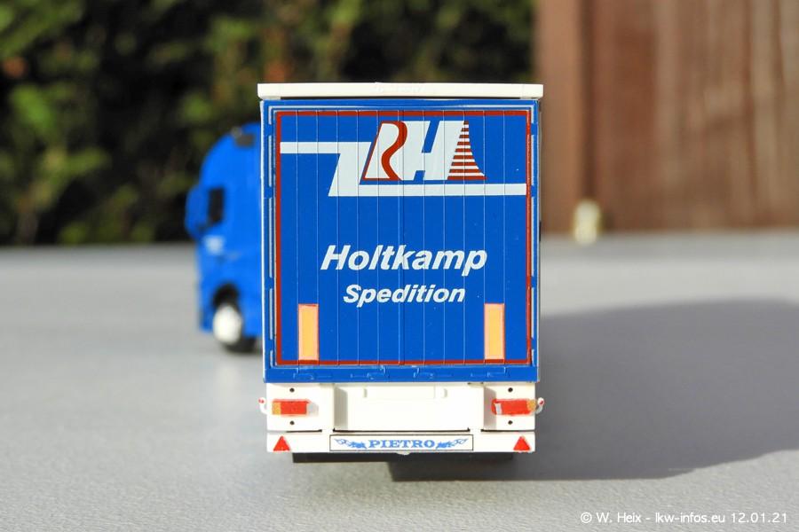 20210112-Holtkamp-00011.jpg
