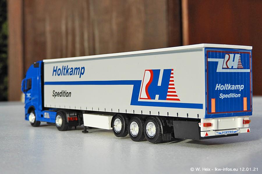 20210112-Holtkamp-00012.jpg