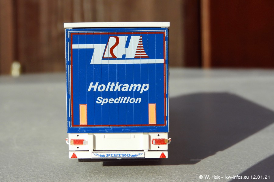 20210112-Holtkamp-00013.jpg
