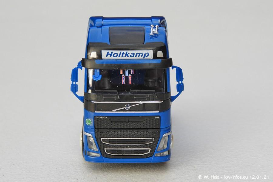 20210112-Holtkamp-00022.jpg