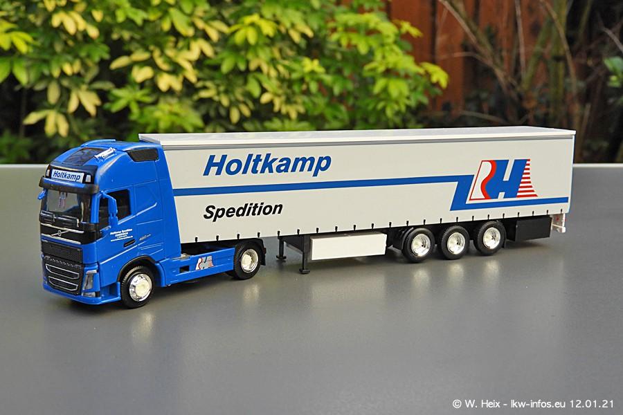 20210112-Holtkamp-00030.jpg