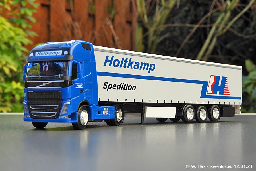 20210112-Holtkamp-00032.jpg