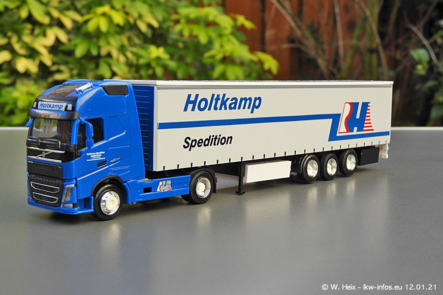 20210112-Holtkamp-00033.jpg