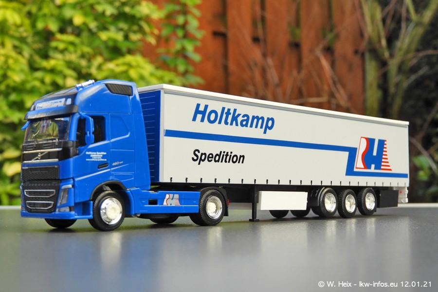 20210112-Holtkamp-00034.jpg