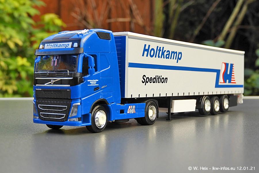 20210112-Holtkamp-00035.jpg