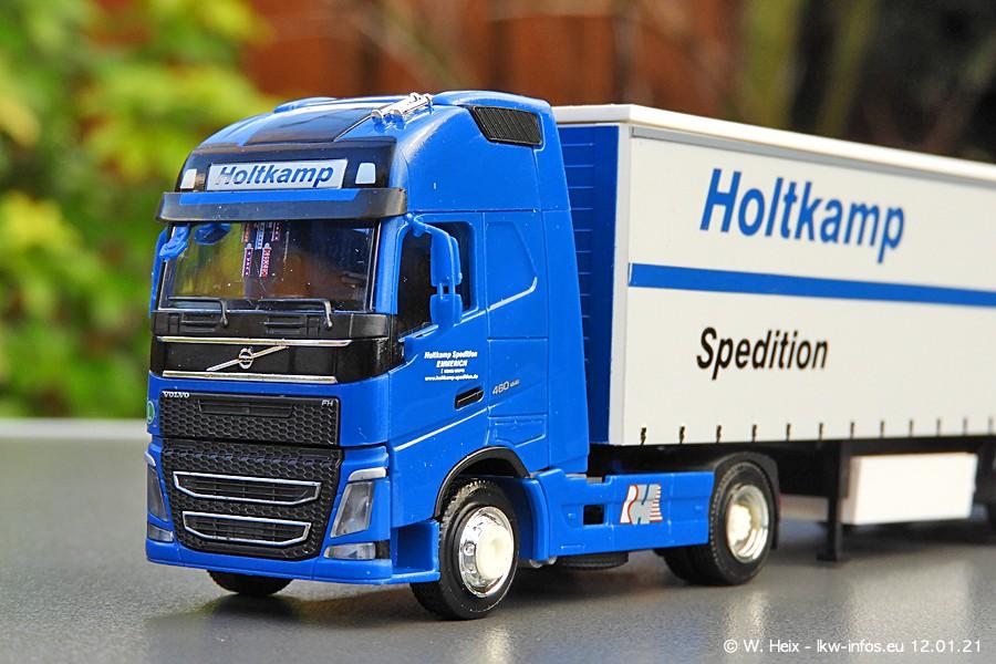 20210112-Holtkamp-00036.jpg