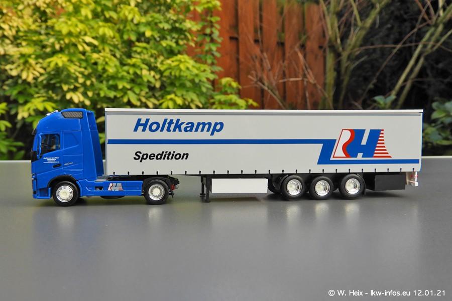 20210112-Holtkamp-00038.jpg