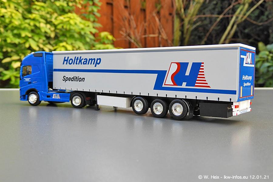 20210112-Holtkamp-00041.jpg