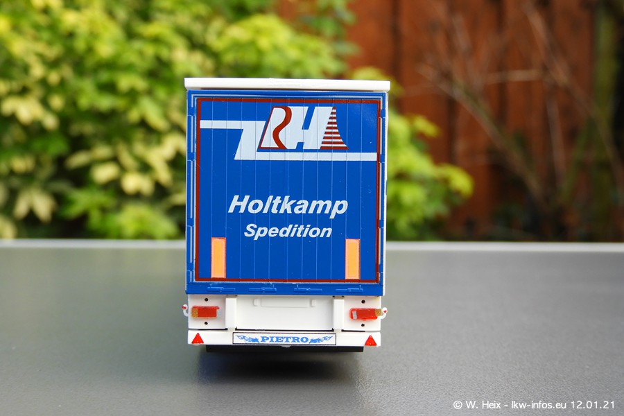 20210112-Holtkamp-00043.jpg