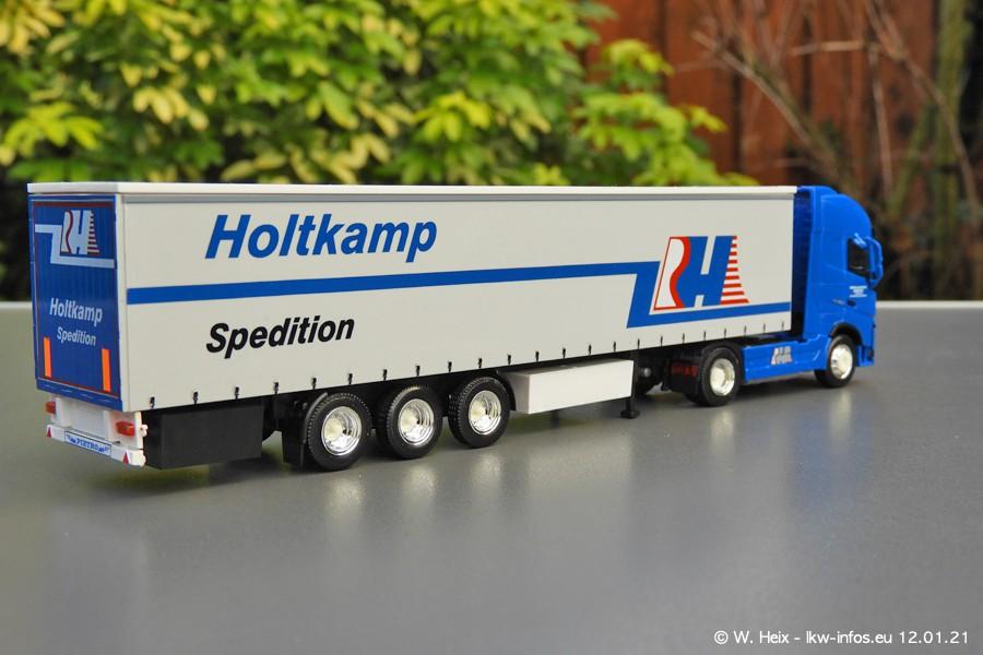 20210112-Holtkamp-00044.jpg